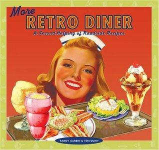 More Retro Diner