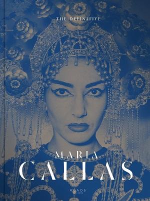 Definitive Maria Callas