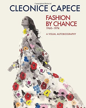 Fashion by Chance