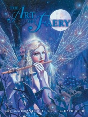 The Art of Faery