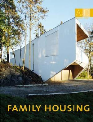 Family Housing*