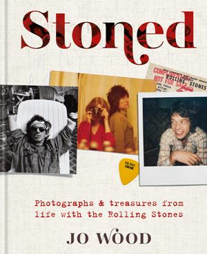 Stoned