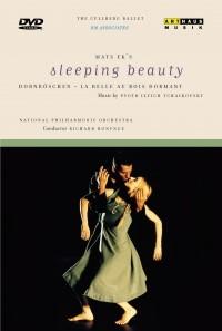 Mats Ek's Sleeping Beauty