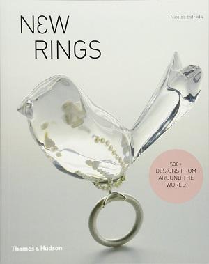 New Rings
