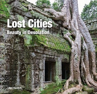 Lost Cities: Beauty in Isolation