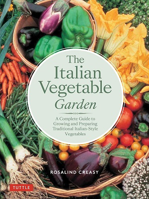 The Italian Vegetable Garden