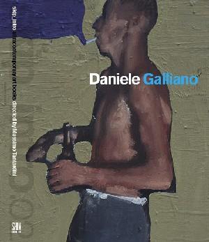 skip_intro 02 - Daniele Galliano