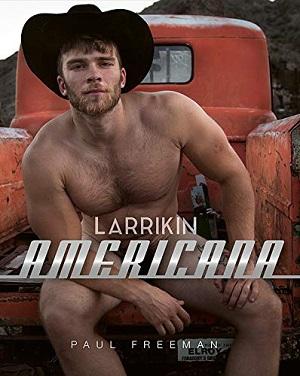Larrikin Americana