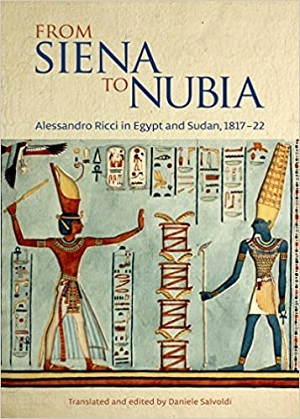 From Siena to Nubia (50%)
