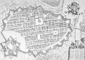 Turin: 1682
