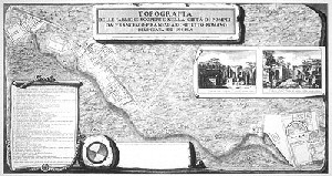 Pompeii: 1785