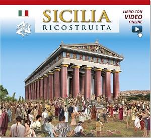 SICILIA RICOSTRUITA + VIDEO FRANCESE