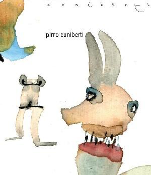 Pirro Cuniberti