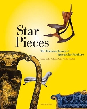 Star Pieces