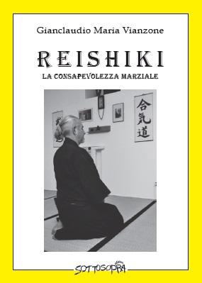 REISHIKI