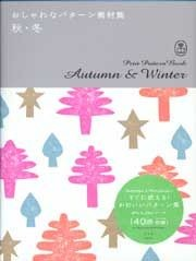 Autumn & Winter (con Cd)