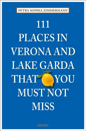 111 places in Verona