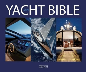Mini Yacht Bible