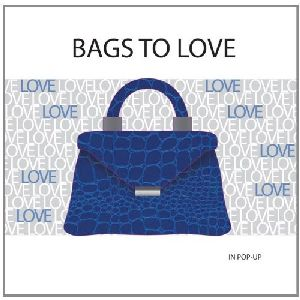 Bags to Love: In Pop-Up