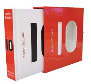 10: A Pop-Up Book