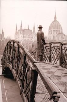 Budapest Bridge Journal