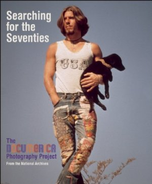 Searching for the Seventies