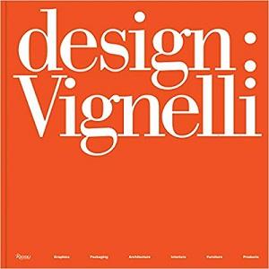 Design Vignelli