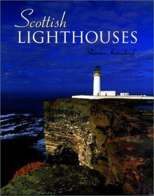 Scottish Lighthouses