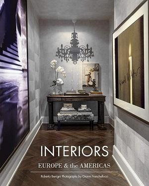 Interiors: Europe & the Americas