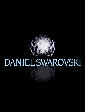 Daniel Swarovski: A World of Beauty