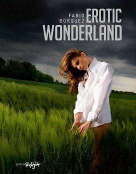 Erotic Wonderland