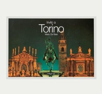 Invito a Torino