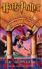 Harry Potter e la Pietra filosofale (Polacco)