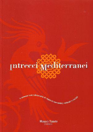Intrecci Mediterranei