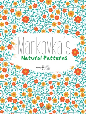Markovka's Natural Patterns with CD