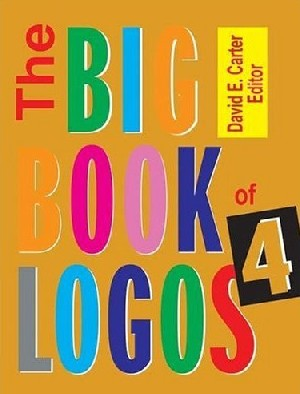 The big book of logos 4