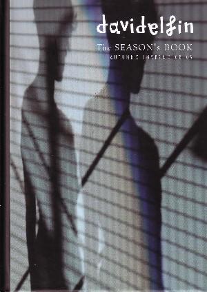 The Season's Book: Davidelfin