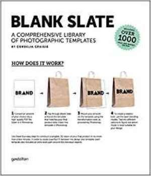 Blank Slate (R)