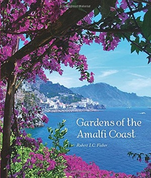 the gardens of amalfi coast***