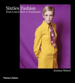 Sixties Fashion